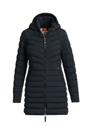 Parajumpers April Light-Down Jacket - Front cropped