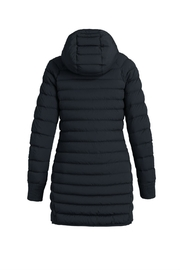 Parajumpers April Light-Down Jacket - Side cropped