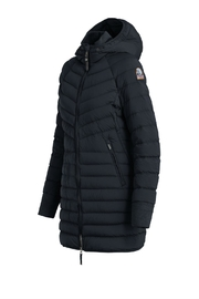 Parajumpers April Light-Down Jacket - Front full body