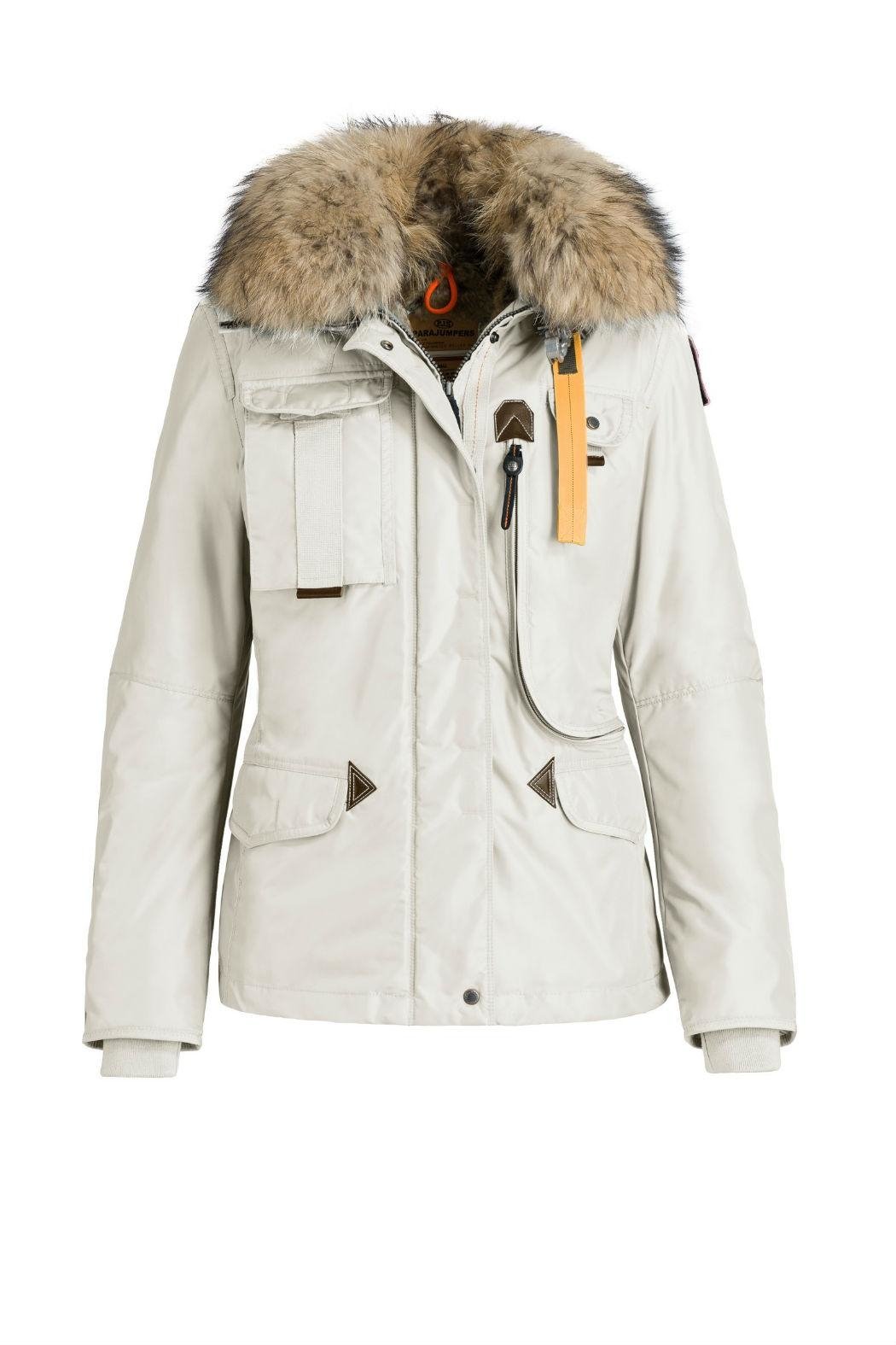 parajumpers bee jakke