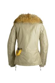 Parajumpers Denali Down Jacket - Side cropped