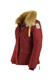 Parajumpers Denali Down Jacket - Front full body