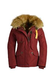 Parajumpers Denali Down Jacket - Front cropped