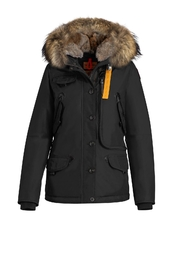 Parajumpers Doris Women's Lacket - Product Mini Image