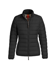 Parajumpers Geena Down Jacket - Product Mini Image