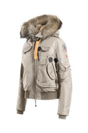 Parajumpers Gobi Down Jacket - Front full body