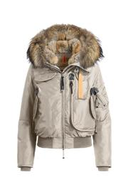Parajumpers Gobi Down Jacket - Front cropped