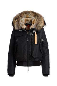 Parajumpers Gobi Down Jacket - Product List Image