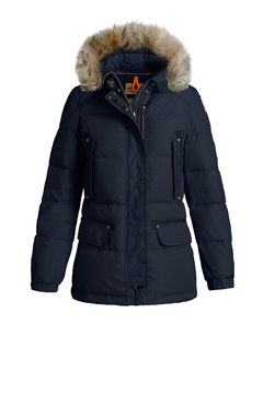 Parajumpers Heather Down Parka - Product List Image