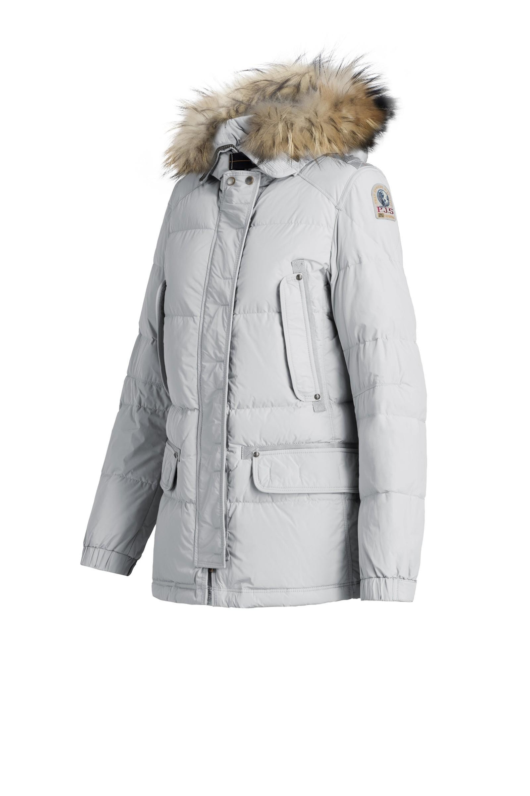 parajumpers parka heather