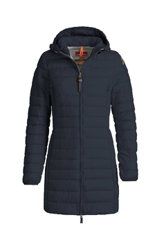 Parajumpers Irene Down Coat - Product List Image