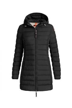 Parajumpers Irene Light Down Jacket - Product List Image