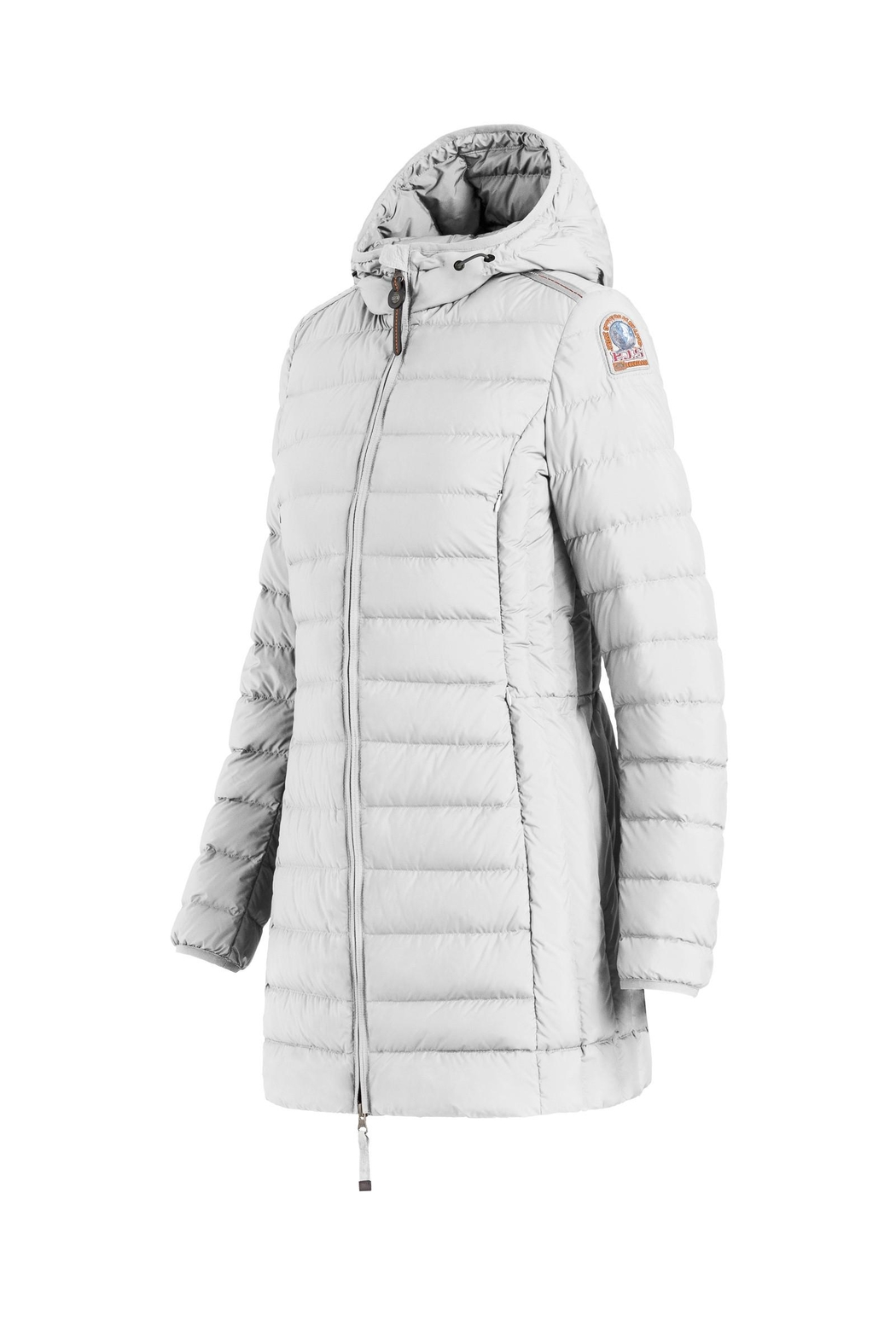 parajumpers irene off white