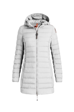Parajumpers Irene Light-Down Jacket - Product List Image