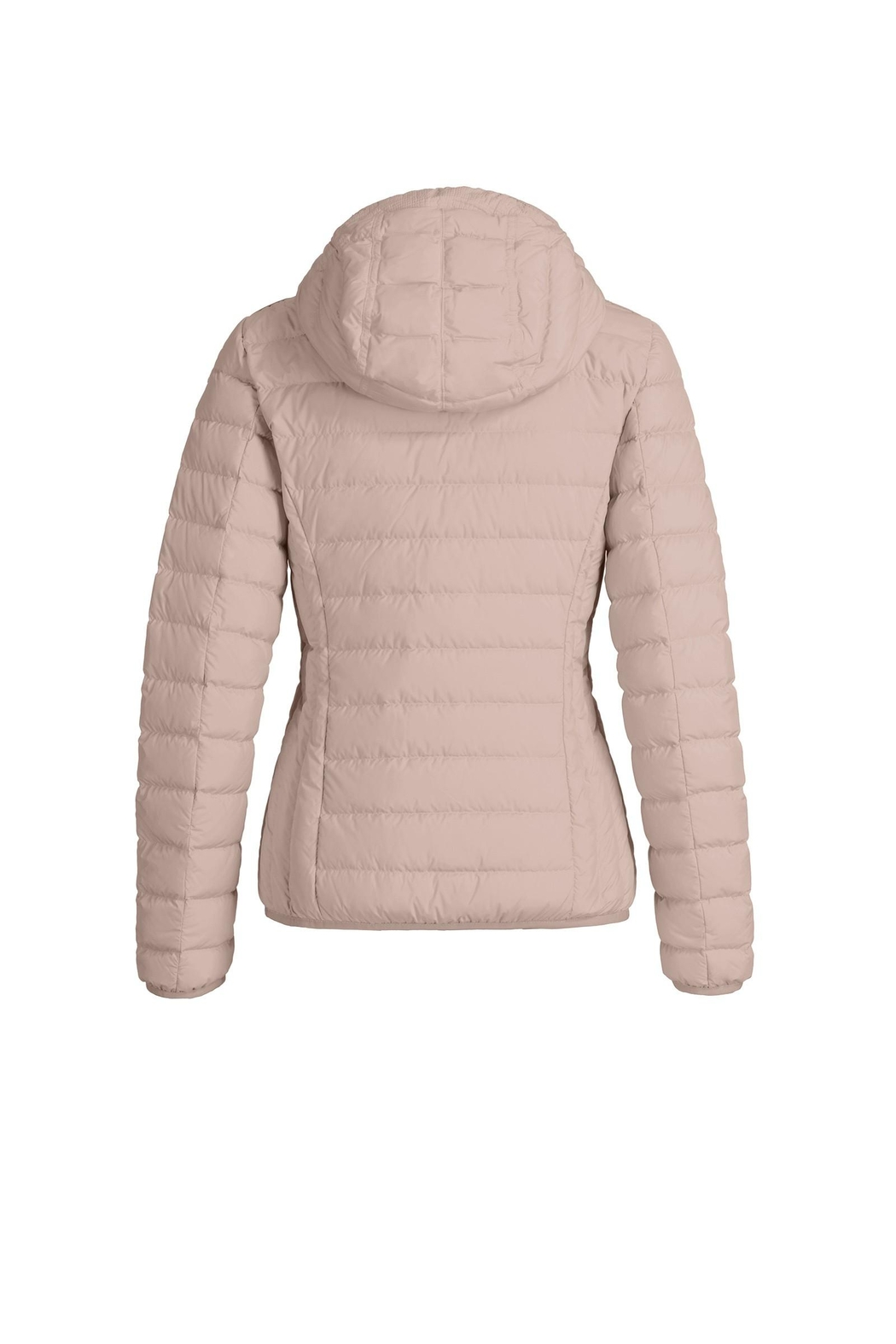 ... parajumpers juliet down jacket side cropped image