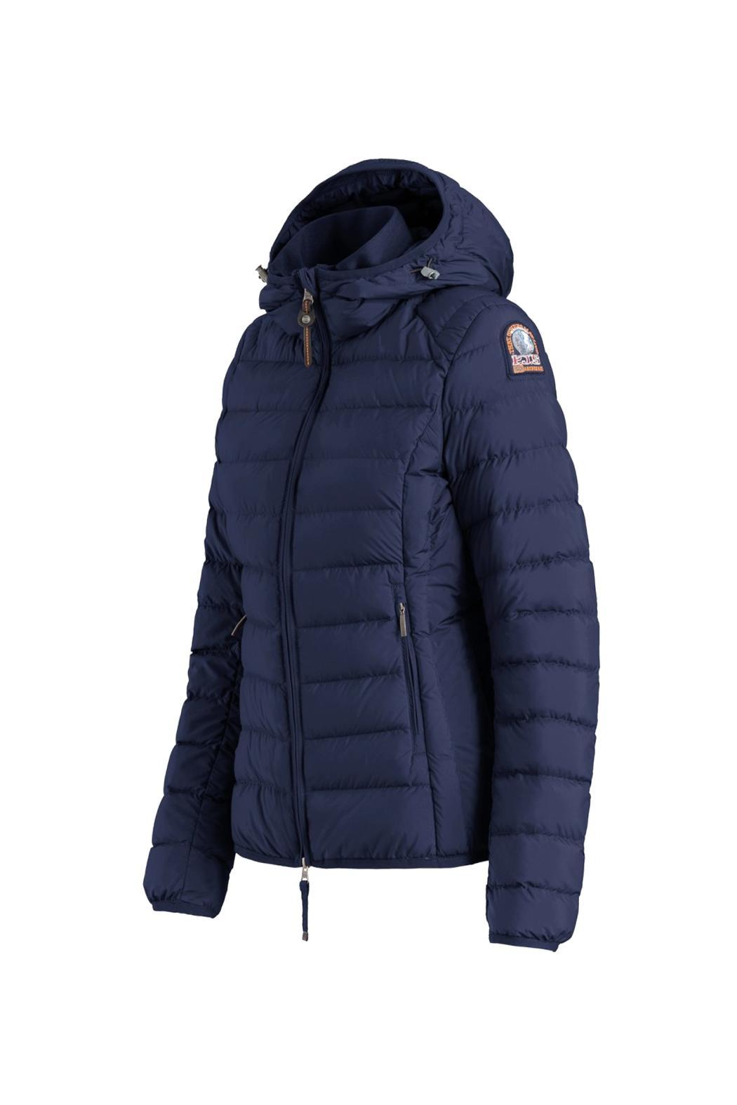 b0a105199431 Parajumpers Juliet Light Down Jacket from Montreal by Boutique TAG ...