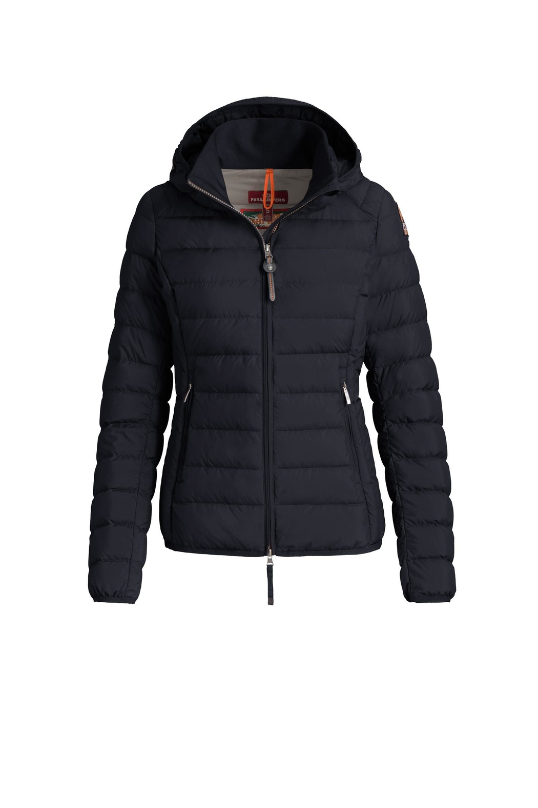 parajumpers juliet down jacket