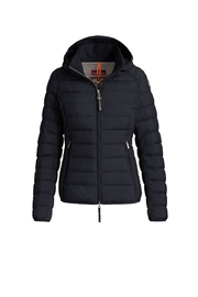 Parajumpers Juliet Light Down Jacket - Product Mini Image