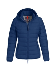 Parajumpers Juliet Puffer Jacket - Product Mini Image