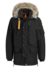 Parajumpers Kodiak Down Jacket - Front cropped