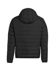 Parajumpers Last Minute Jacket - Side cropped