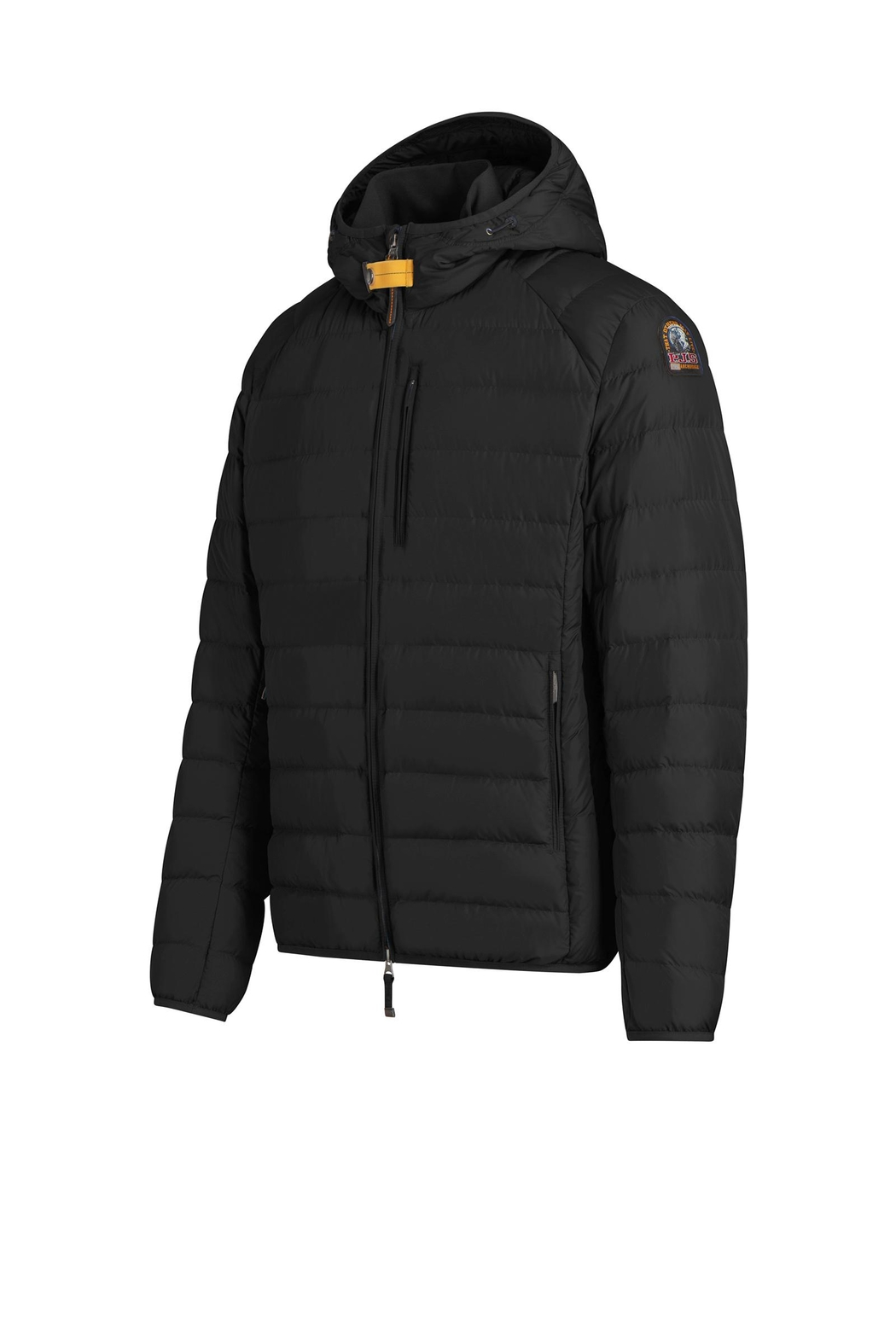 Parajumpers Last Minute Jacket - Front Full Image