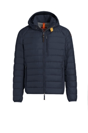 Parajumpers Last Minute Jacket - Front cropped