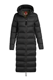 Parajumpers Leah Jacket - Product Mini Image