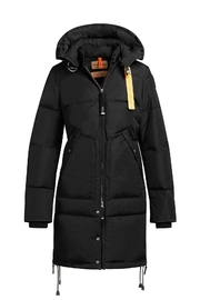 Parajumpers Long-Bear Base Parka - Product Mini Image