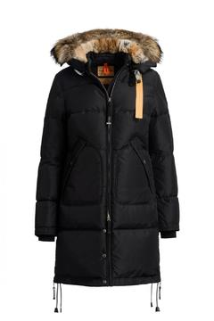 Parajumpers Long Bear Coat - Product List Image