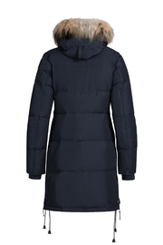 Parajumpers Long Bear Jacket - Side cropped