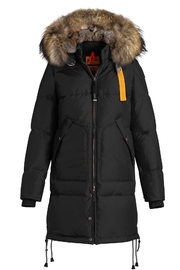 Parajumpers Long-Bear Women's Parka - Product Mini Image