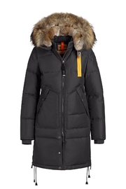 Parajumpers Long-Bear Women's Parka - Front cropped