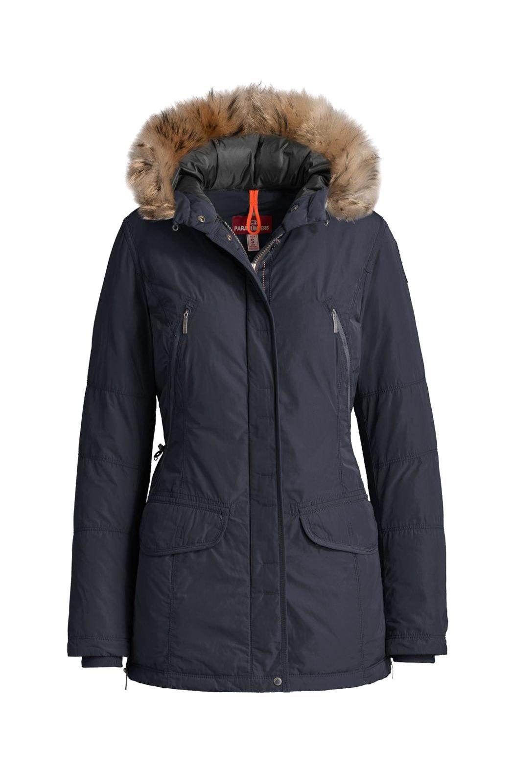 parajumpers for sale montreal
