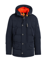 Parajumpers Marcus Down Jacket - Product Mini Image