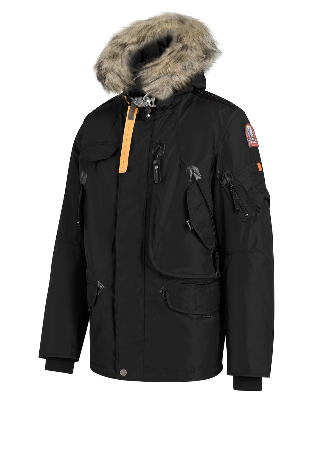 Parajumpers Right Hand Jacket - Front Full Image