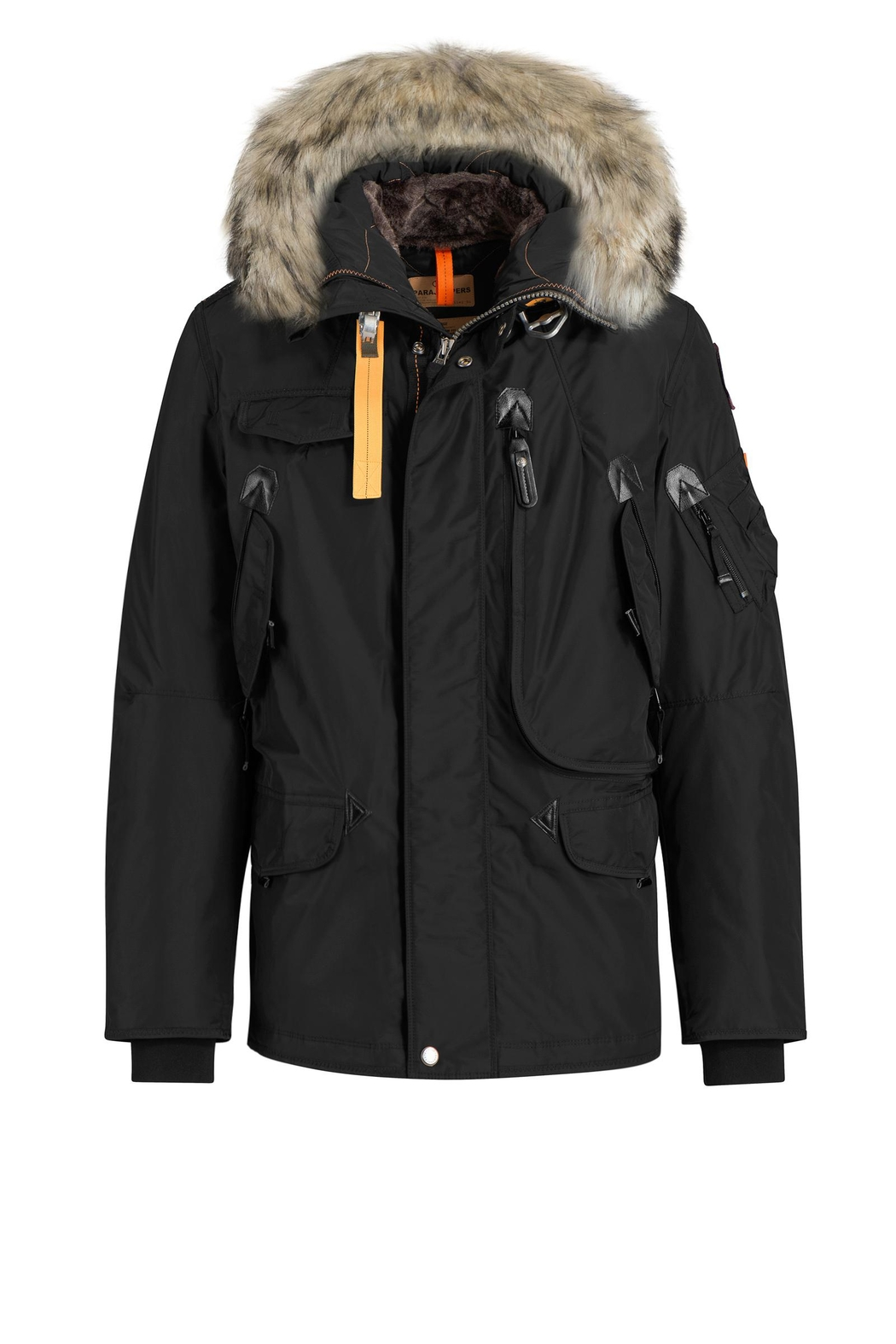 Parajumpers Right Hand Jacket - Main Image
