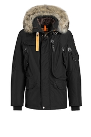 Parajumpers Right Hand Jacket - Product Mini Image
