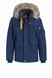 Parajumpers Right Hand Jacket - Front cropped