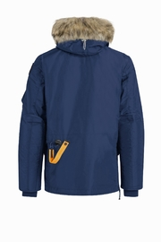 Parajumpers Right Hand Jacket - Side cropped