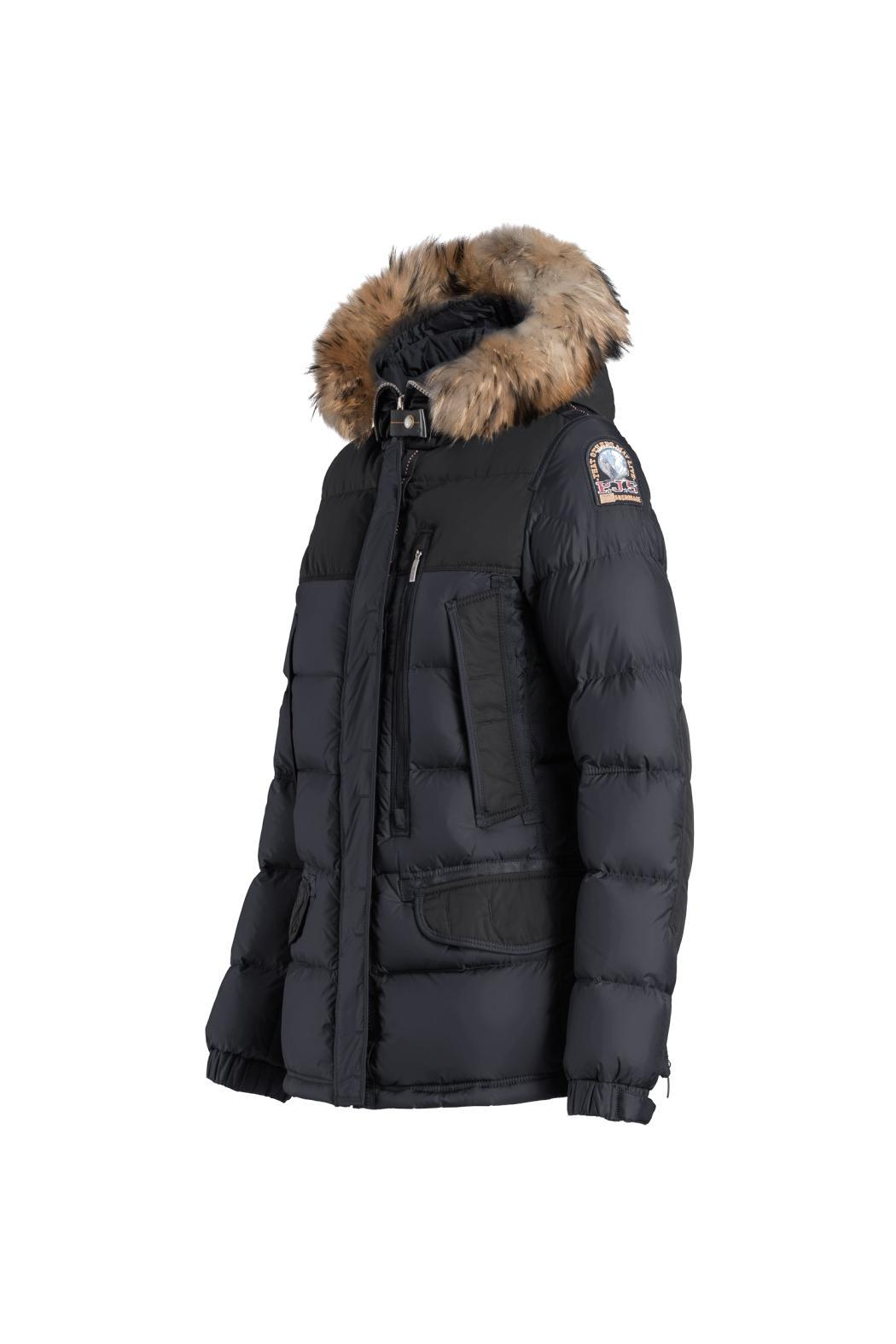 parajumpers rita coat