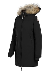 Parajumpers Selma Down Jacket - Front full body