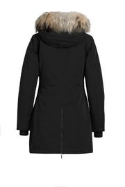 Parajumpers Selma Down Jacket - Side cropped