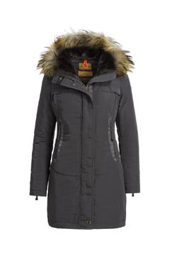 Parajumpers Selma Down Jacket - Product List Image