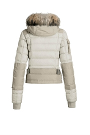 Parajumpers Skimaster Down Jacket - Side cropped
