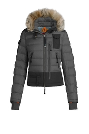 Parajumpers Skimaster Down Jacket - Product Mini Image