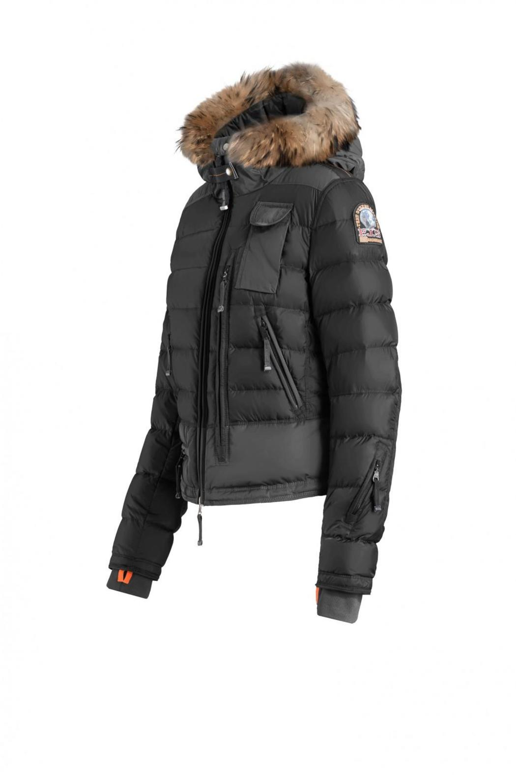 parajumpers third skimaster jacket