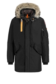 Parajumpers Tank Down Jacket - Product Mini Image