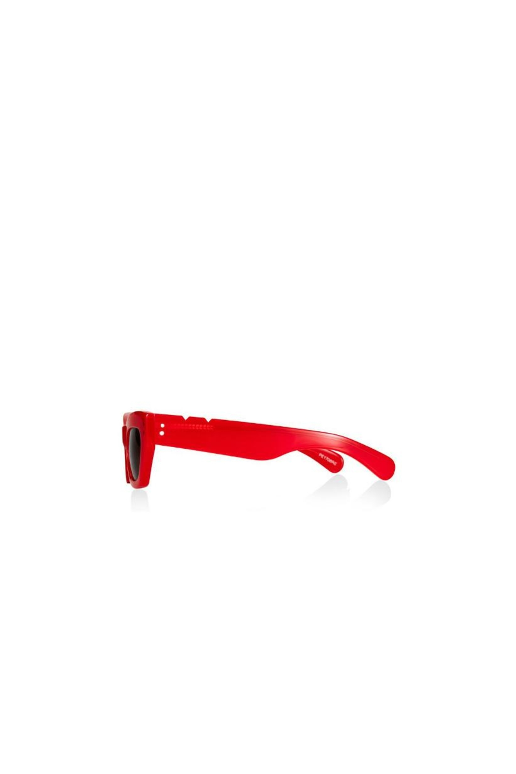 Pared Eyewear Petite Amour - Side Cropped Image
