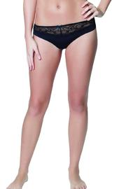 Parfait by Affinitas Intimates Carole Bikini Panty - Front full body